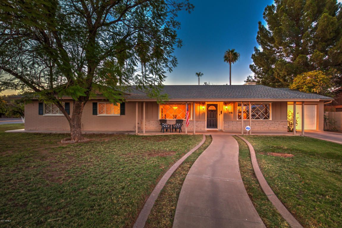 Tremendous Home For Sale 898 W Erie Street Chandler Az 85225 My Download Free Architecture Designs Scobabritishbridgeorg