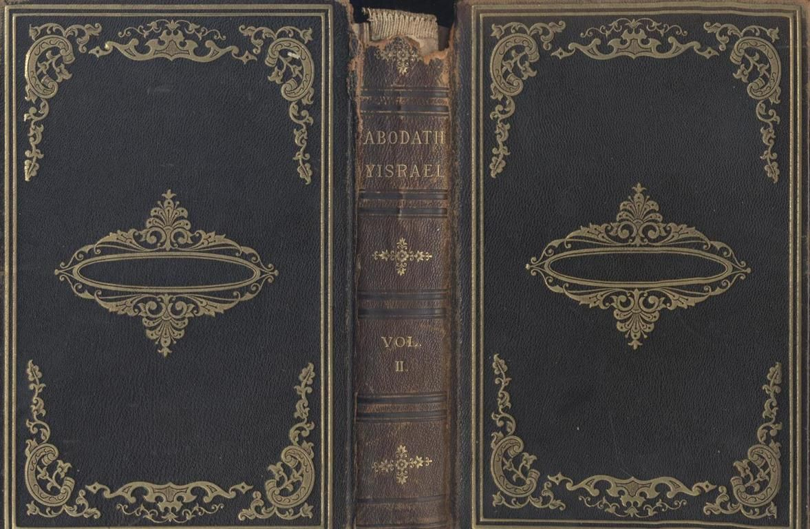 Old Book Covers Images : Antique book cover spine google search covers