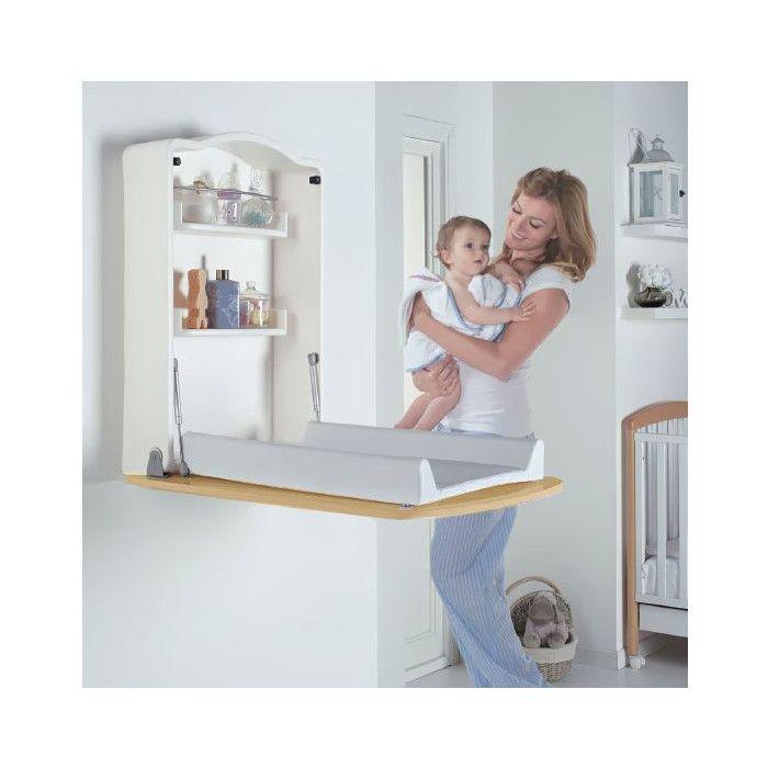 Pin De Aleja Arce En Furniture En 2020 Muebles Para Bebe Decoracion Cuarto Bebe Decoracion Habitacion Bebe