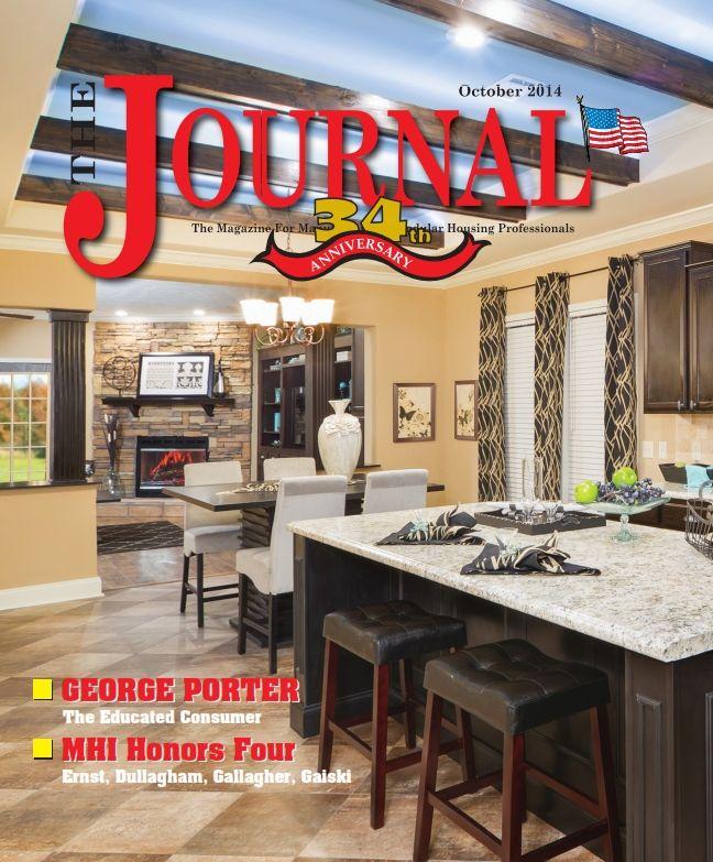Deer Valley Homebuilders, Inc. (DVLY) provides heavy built