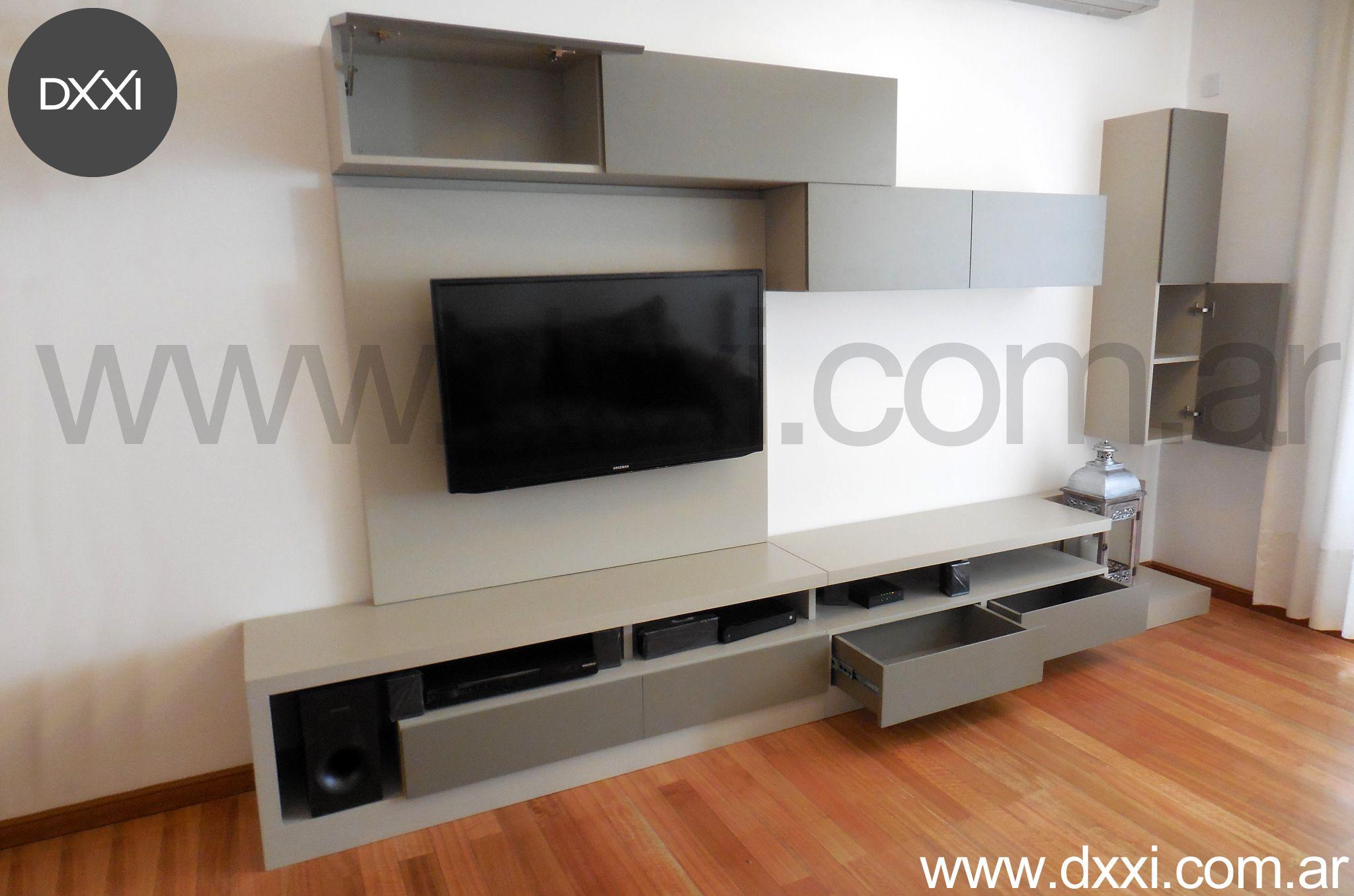 Muebles Buenos Muebles De Cocina Estilo Campo Zona Norte De  # Muebles Ramos Mejia