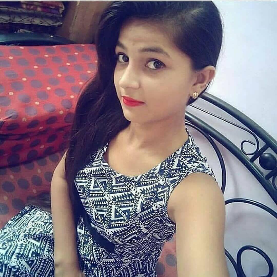 38.3k Likes, 788 Comments - Ritu sharma (@ritusharma879) on Instagram   Pretty girls selfies, Blonde girl selfie, Girl number for friendship