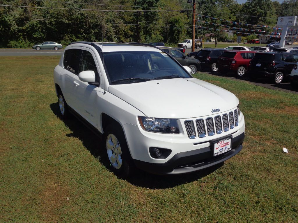 best 25 jeep compass for sale ideas on pinterest jeep. Black Bedroom Furniture Sets. Home Design Ideas