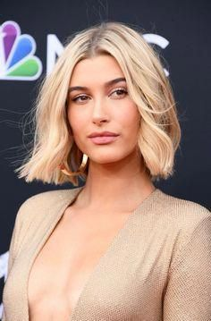Photo of Medium hair cuts: the most glamorous hairstyles of spring summer 2020!