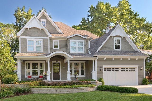 benjamin moore copley gray exterior gray paint house on benjamin moore paint exterior colors id=95726