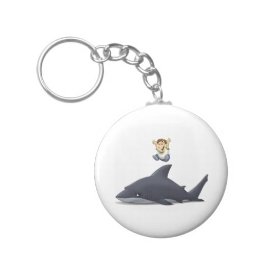 =>quality product          	Shark Jumper Key Chain           	Shark Jumper Key Chain We have the best promotion for you and if you are interested in the related item or need more information reviews from the x customer who are own of them before please follow the link to see fully reviewsHow to ...Cleck Hot Deals >>> http://www.zazzle.com/shark_jumper_key_chain-146703961556559024?rf=238627982471231924&zbar=1&tc=terrest