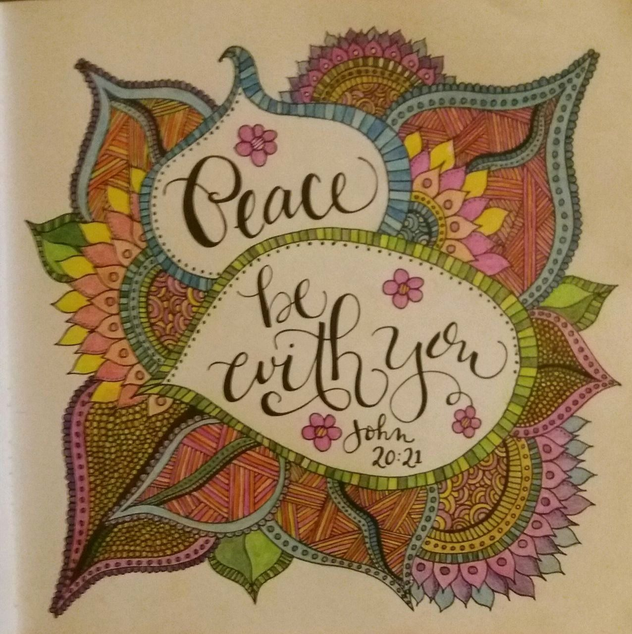 Whatever Is Lovely Coloring Book New Whatever Is Lovely A Coloring Book For Reflection And Worship Coloring Books Star Wars Coloring Book Owl Coloring Pages