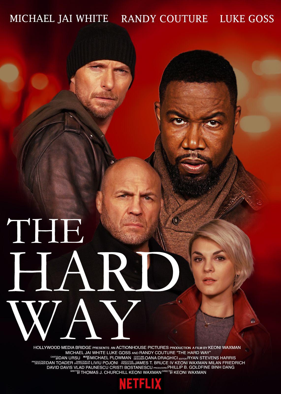 Very Very Good Michael Jai White Filmes Hd 1080p