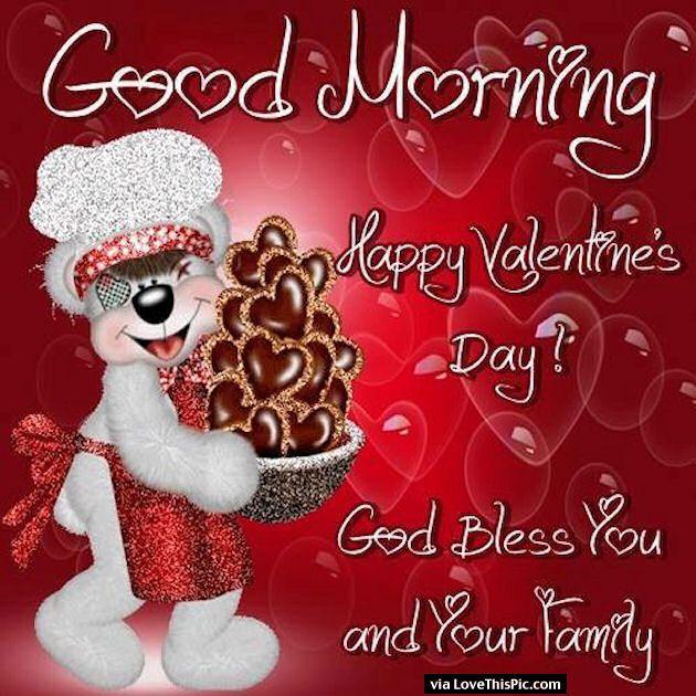 Happy Valentines Day 2020 In 2020 Happy Valentines Day Pictures Happy Valentines Day Happy Valentine Day Quotes