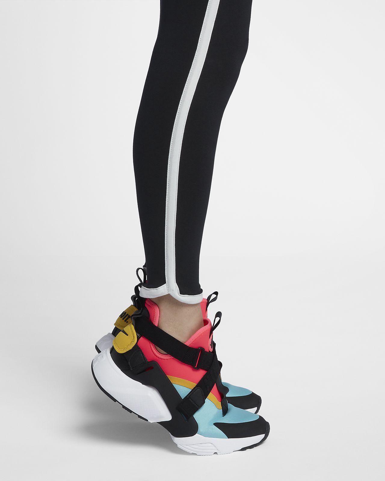 Shoe | Nike air huarache, Air huarache
