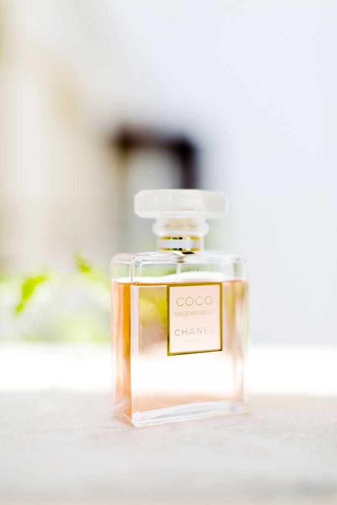 """""""Simplicity is the keynote of all true elegance."""" - Coco Chanel. www.hannamonika.com"""