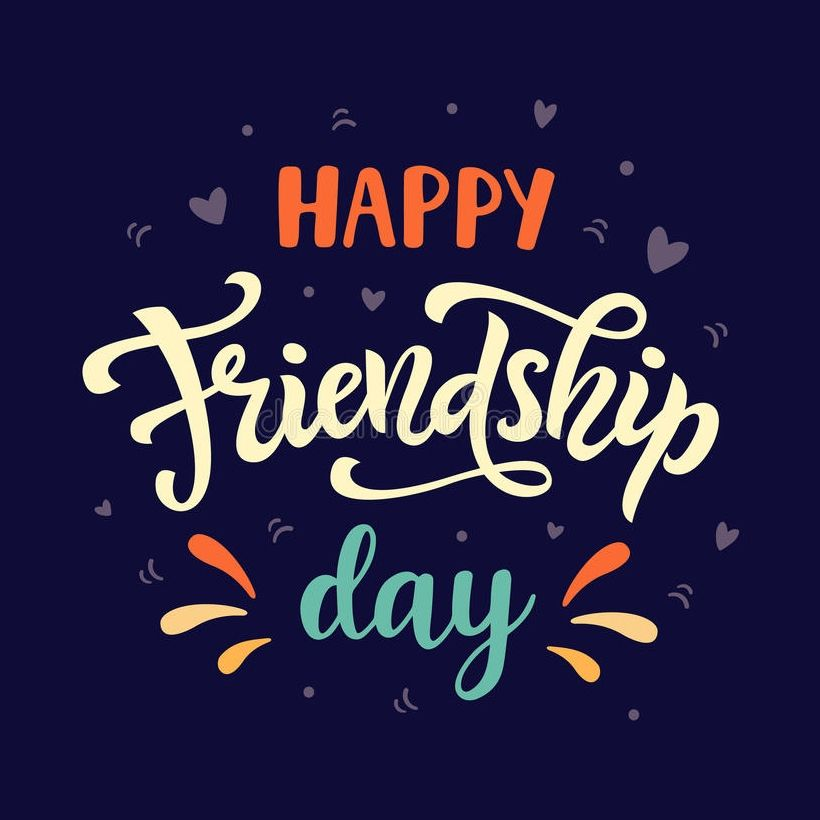 Best Friendship Day August 2 2020 Wishes Hd Images