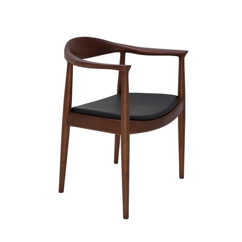 Moderne Walnuss Stühlen Klassische möbel, Billige möbel