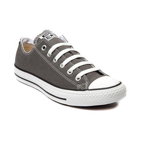 Chucks converse, Sneakers