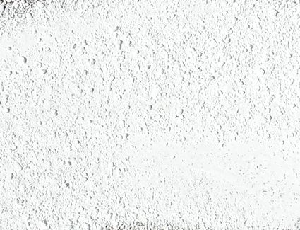 Poured In Place Concrete Countertops Cement Countertops Concrete Countertop Design Concrete Pigment