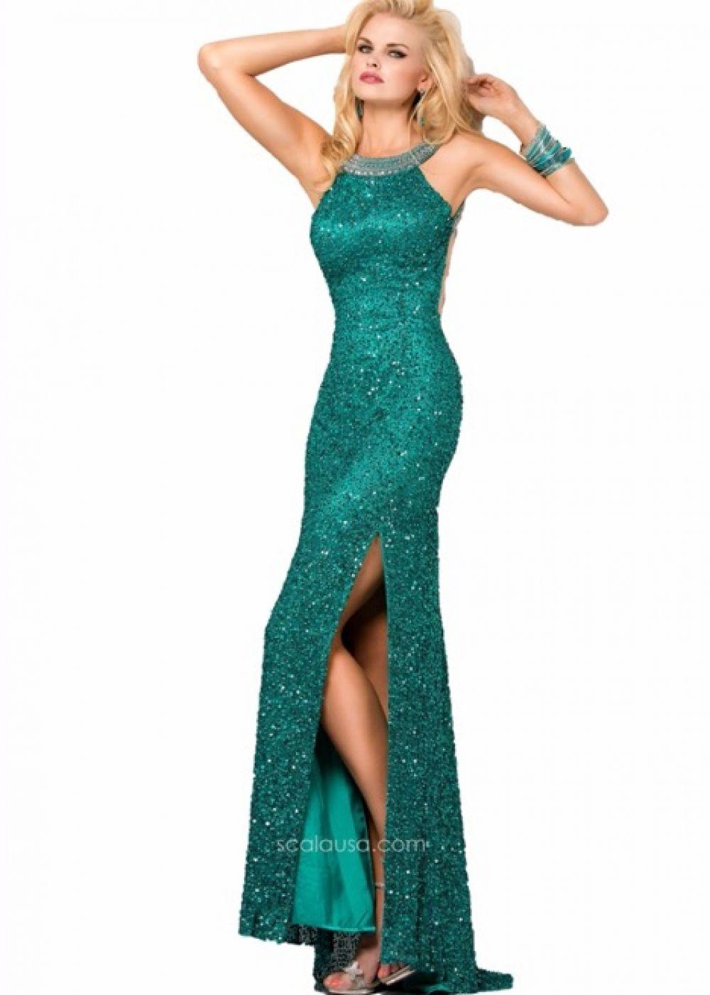 Scala 48406   Party Dresses   Pinterest   Dresses, Parties and Dress ...