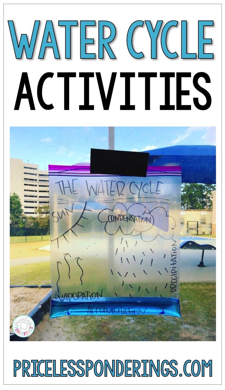 Weather and Space Interactive Notebook Activities #scienceclassroom