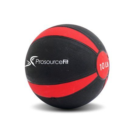 Shop By Brand Medicine Ball Workouts Outside At Home Gym