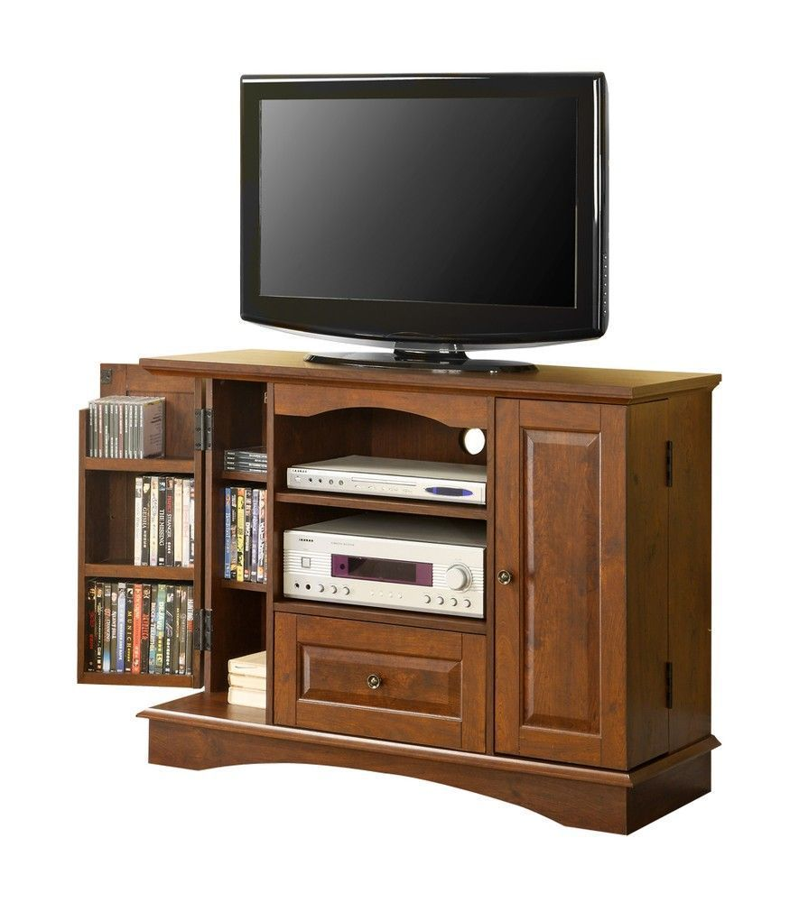 best tv stand ideas u remodel pictures for your home tv stands