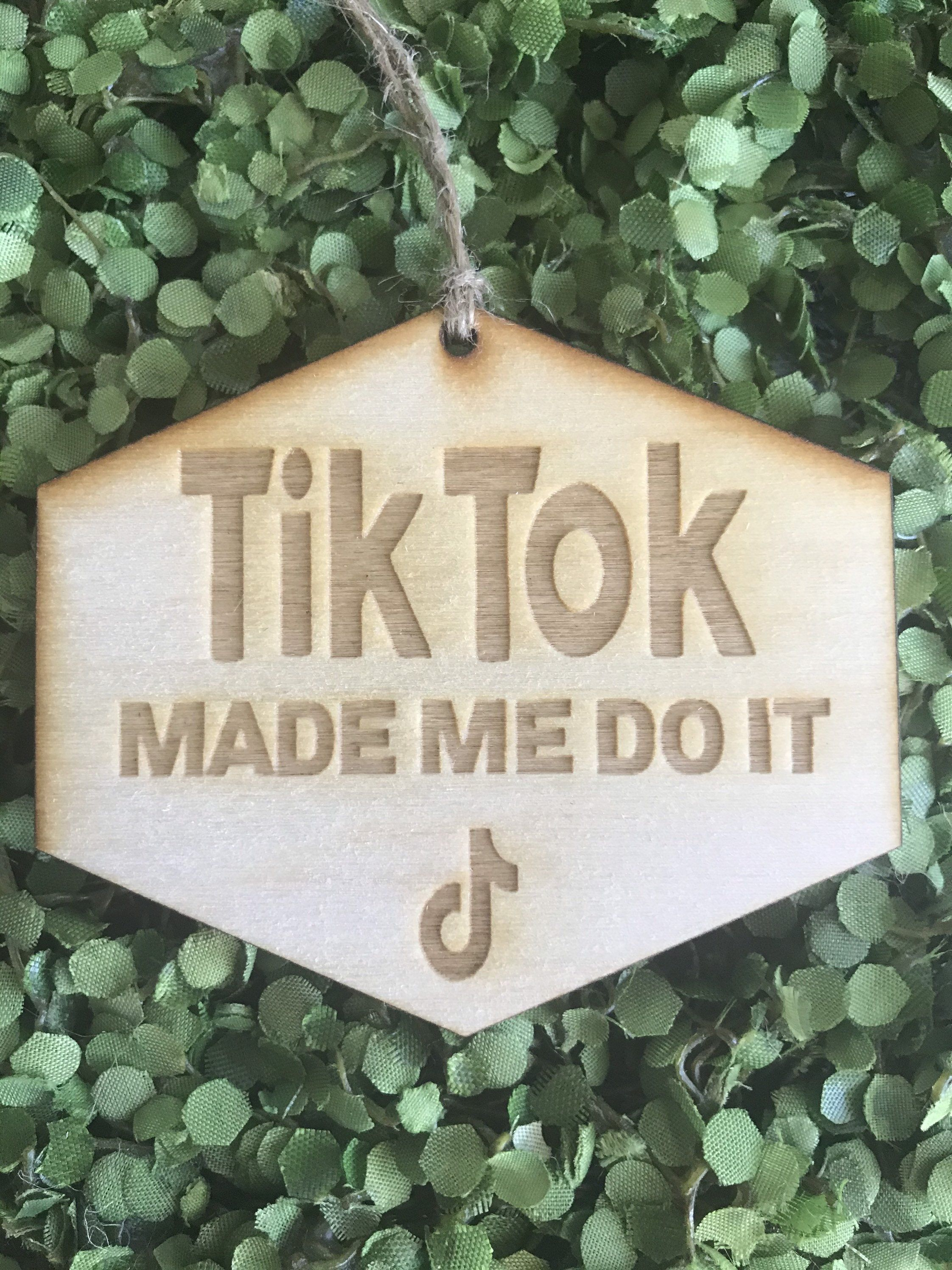 Best How To Get Spotify Codes For Songs Tiktok Glass Music Tik Tok Plaque Cricut Tutorial 2020 Youtube Cricut Tutorials Cricut Cricut Projects Vinyl
