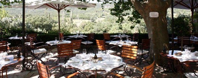 La Bastide De Moustiers - Provence- Alain Ducasse | Best of ...