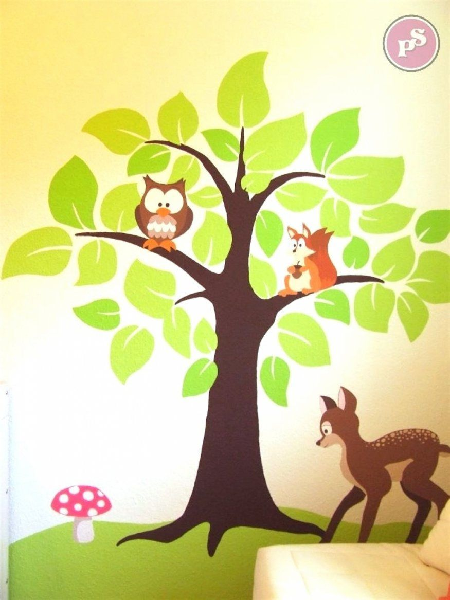 Wandbilder Kinderzimmer Selber Malen Haus Design Ideen Malen Wandbil In 2020 Wandbilder Kinderzimmer Kinderzimmer Ideen Fur Madchen Kinderzimmer Ideen Fur Jungen