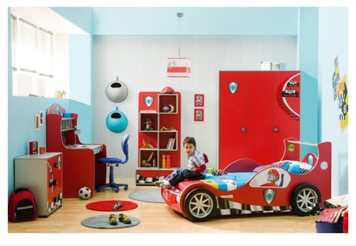 Car Little Boys Room I Need Ideas For Damien S New Room And His