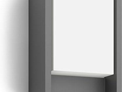 Fyi: philips luminaire extérieur led applique arbour anthracite