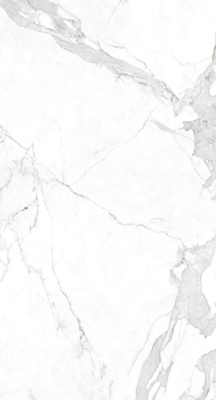White Marble Wallpaper Tekstur Gambar Gambar Bergerak