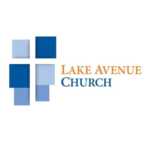 Lake Avenue Congregational Church Pasadena California