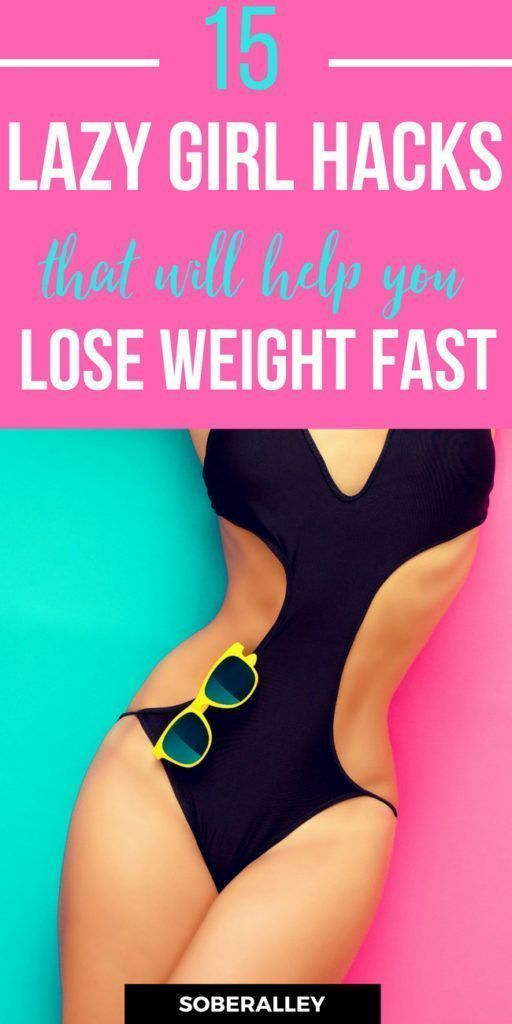 Quick weight loss tips without exercise #quickweightlosstips  | effective ways to lose weight at home#health #motivation