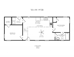 Image Result For 16 X 40 Tiny House Layout Barndominium Floor Plans Cabin Floor Plans Tiny House Layout