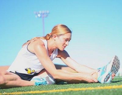Comment respirer pendant le sport ? | Sport pour maigrir