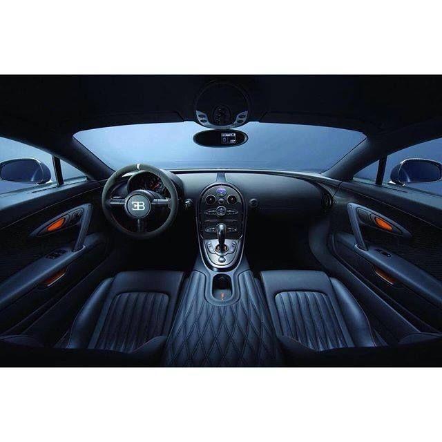 Bugatti Veyron 16.4 Super Sport 1 200 ch max speed: 415 km/h #cars #car #ride #nvr2lte2lve #bugattiveyron #bugatti #veyron #drive #driver #sportscar #vehicle #vehicles #street #road #freeway #highway #sportscars #exoticcars #speed #motors #tires #spoiler #muffler #race #racing #luxury #entrepreneur #luxe #billionnaire