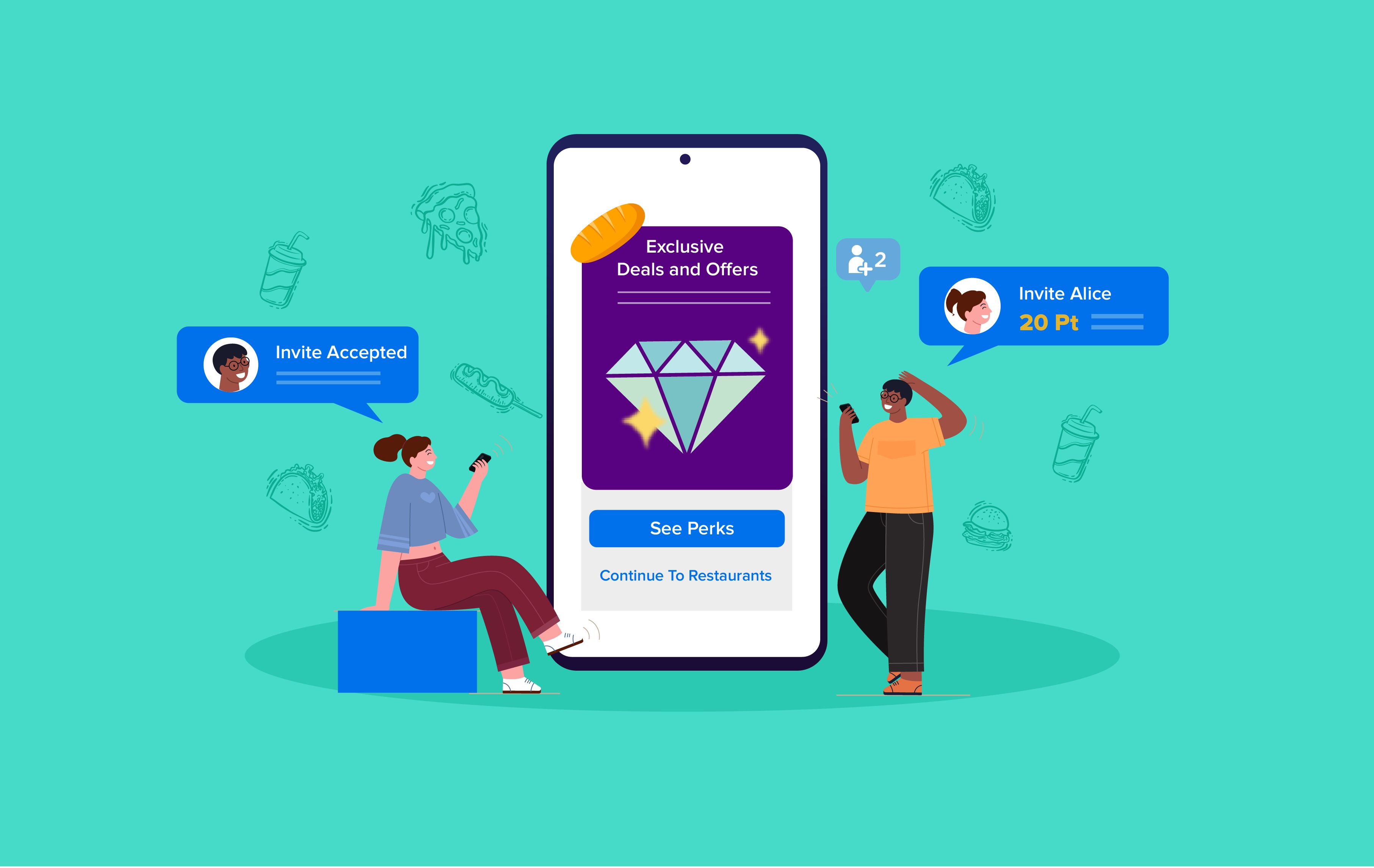 Pin on App Development