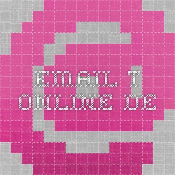 email.t-online.de