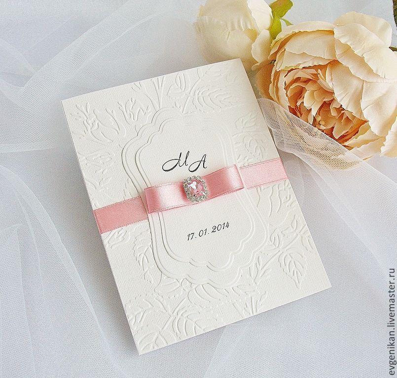 Магазин открыток приглашения на свадьбу