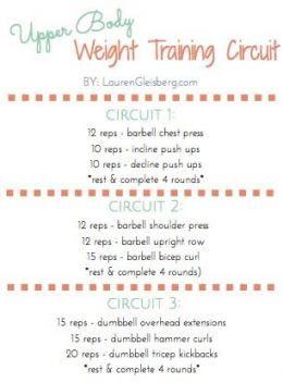 24 ideas body weight circuit training gym 24 ideas body weight circuit training gym