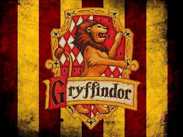 El Test Definitivo Para Saber A Qué Casa De Hogwarts Perteneces
