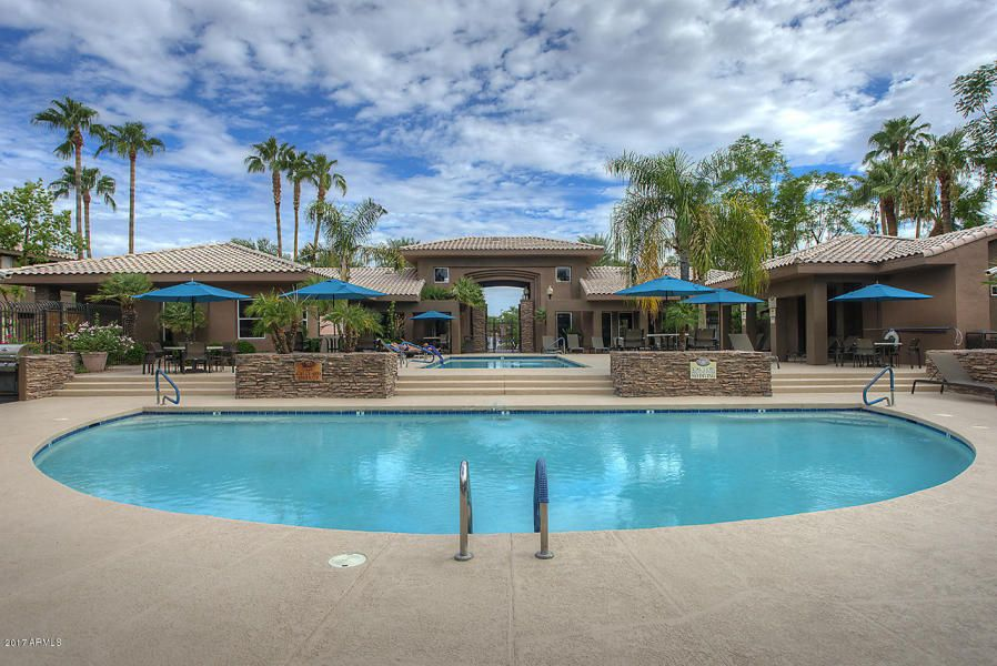 7009 E Acoma Dr 2083, Scottsdale, AZ 85254. Upgraded ...