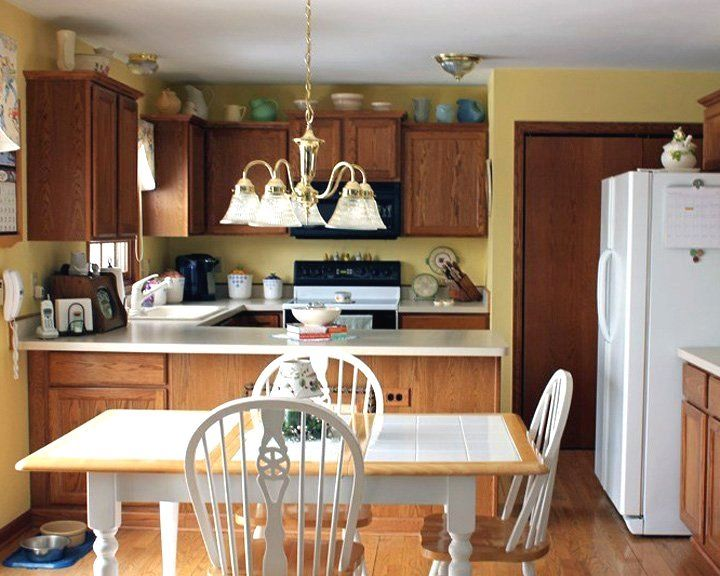 small kitchen remodel budget and pics of low cost kitchen remodeling