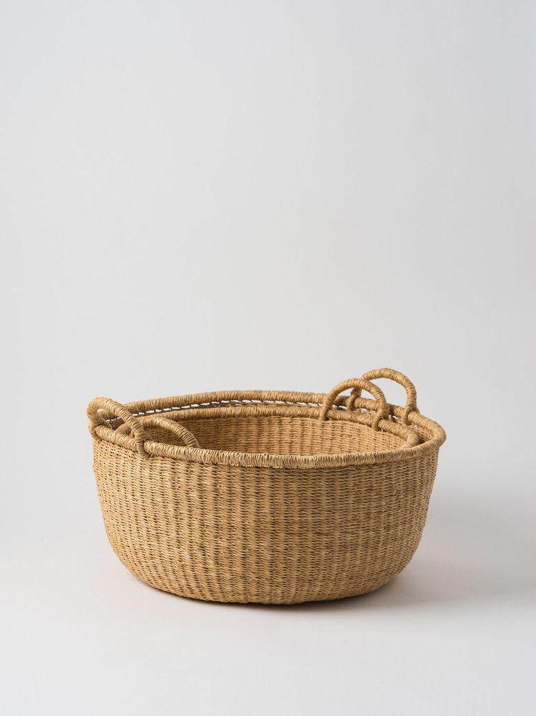 Container Basket Toy Containers Pet Gear Basket