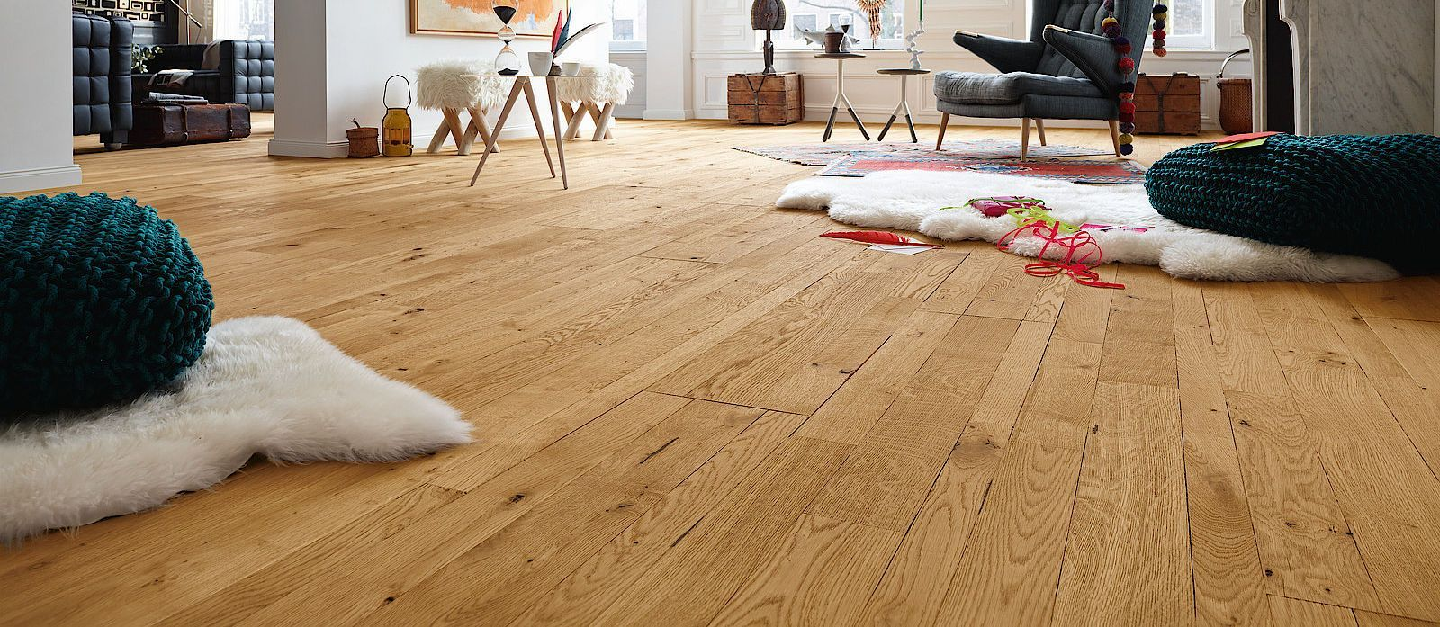 Buy water proof flooring dubai ,Abu Dhabi Across UAE