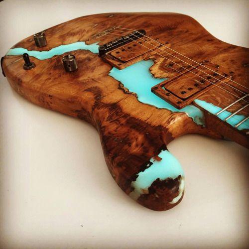 Guitarbage Handmade Guitar Guitar Vintage Guitars Acoustic