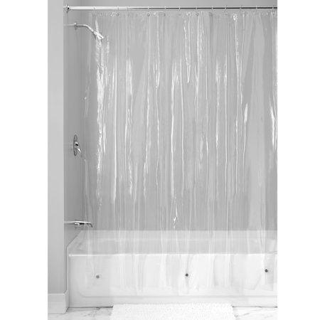 Home Vinyl Shower Curtains Bathroom Shower Curtains Fabric Shower Curtains