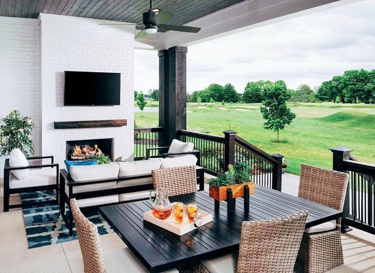 2715 Club Drive – enjoy relaxing summer days with unmatched views of the green...,  #Club #da... #relaxingsummerporches 2715 Club Drive – enjoy relaxing summer days with unmatched views of the green...,  #Club #days #Drive #enjoy #Green #Relaxing #relaxingsummerporches #Summer #unmatched #views #relaxingsummerporches 2715 Club Drive – enjoy relaxing summer days with unmatched views of the green...,  #Club #da... #relaxingsummerporches 2715 Club Drive – enjoy relaxing summer days with unm #relaxingsummerporches