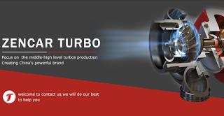 Garrett Turbo Cars Wastegate,Precision Turbo Gt1749v-Zencar