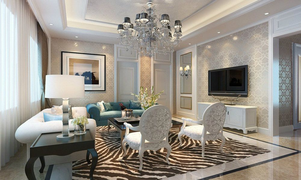 explore living room chandeliers and more. beautiful ideas. Home Design Ideas