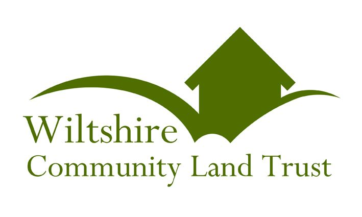 Pin By Orphans Printing On Shropshire Housing Project Land Trust Home Decor Decals Home Projects