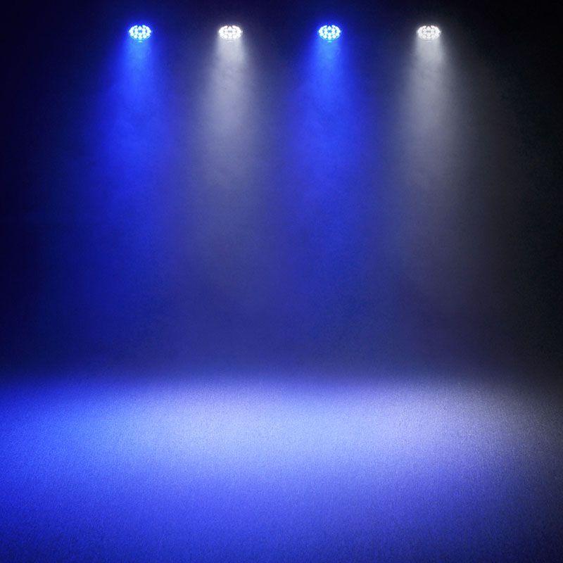 Stage Lights Design Inspiration 5811288 Light Of Lamp
